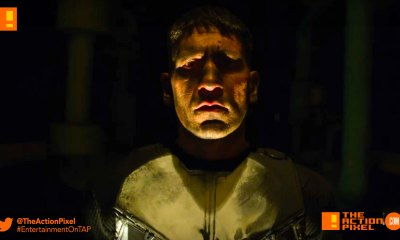 the punisher, the action pixel,posters, poster, punisher, trailer, official trailer, logo, the punisher, karen page, the action pixel, marvel, netflix, new york, Deborah Ann Woll, jon bernthal,netflix, marvel,the punisher, karen page, the action pixel, marvel, netflix, new york, Deborah Ann Woll, jon bernthal, poster, images, bts, stills,marvel, netflix,marvel comics,trailer, official trailer 2, trailer 2, november 17,