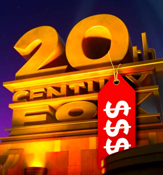 20th century fox, disney, fox, universal, sony, sony pictures, marvel, marvel comics, marvel studios, bid, bid wars, namor, universal, hulk, spider-man, fantastic four, x-men, deadpool, the action pixel, entertainment on tap
