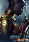 black panther,poster, black panther,marvel studios, marvel, comics, chadwick boseman, gritty, black panther, movie, entertainment on tap, sdcc, comic-con, poster art,official trailer