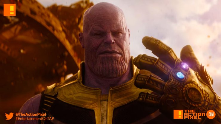 THANOS, trailer ,official trailer, AVENGERS, avengers: infinity war, infinity war, iron man, thor, iron-man, falcon, peter, guardians of the galaxy, doctor strange, black panther, spider man, spider-man, captain america, ant-man, wasp, hawkeye, war machine,