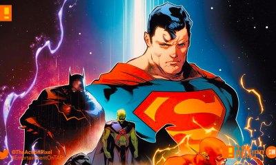 justice league, scott snyder,jim cheung, Jorge Jiménez, dc comics,the action pixel, entertainment on tap