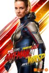 ant-man and the wasp, antman and the wasp, ant-man & the wasp, marvel, marvel studios, marvel comics, entertainment on tap,the action pixel, entertainment on tap,evangeline lilly, paul rudd, hannah john-kamen,laurence fishburne,michelle pfeiffer, michael douglas,