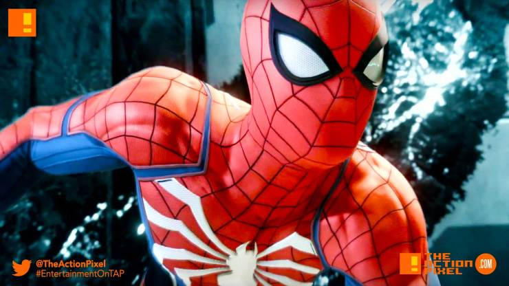 spiderman ps4,spider-man, marvel, marvel's spider-man,ps4,playstation 4, playstation, peter parker, demons, wilson fisk, fisk, king pin, gameplay trailer, e3 , e3 2017, electronic entertainment expo, marvel comics,the action pixel, entertainment on tap, insomniac games, e3 gameplay,sony e3,e3 2018, gameplay launch trailer,spiderman ps4,spider-man, marvel, marvel's spider-man,ps4,playstation 4, playstation, peter parker, demons, wilson fisk, fisk, king pin, gameplay trailer, e3 , e3 2017, electronic entertainment expo, marvel comics,the action pixel, entertainment on tap, insomniac games, e3 gameplay,sony e3,e3 2018, gameplay launch trailer,