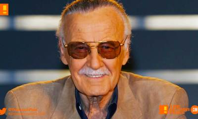 STAN LEE, stan the man, stan 'the man' lee, marvel, marvel comics, writer, comic book writer, rip,