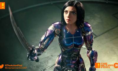trailer 3, trailer, battle angel alita, manga, anime, lana condor, live action adaptation, x-men, jubilee,battle angel,alita: battle angel, james cameron, teaser ,trailer, 20th century fox, battle angel alita, manga, anime, lana condor, live action adaptation, x-men, jubilee,battle angel,alita: battle angel, james cameron, teaser ,trailer, poster