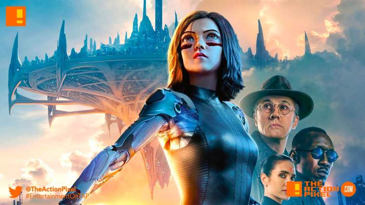 trailer 3, trailer, battle angel alita, manga, anime, lana condor, live action adaptation, x-men, jubilee,battle angel,alita: battle angel, james cameron, teaser ,trailer, 20th century fox, battle angel alita, manga, anime, lana condor, live action adaptation, x-men, jubilee,battle angel,alita: battle angel, james cameron, teaser ,trailer, poster,official poster,