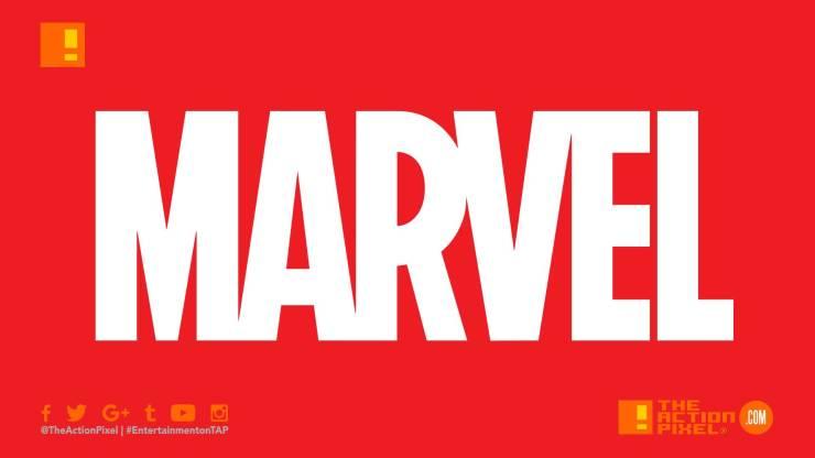 marvel comics, marvel, jay ong, second dinner, marvel games, blizzard,