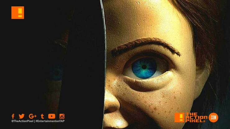 child's play, childs play, chucky, trailer, orion pictures, orion, entertainment on tap, the action pixel