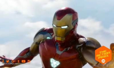 iron man, avengers, endgame, clip, AVENGERS RUN TIME, AVENGERS: ENDGAME RUNTIME, AVENGERS ENDGAME RUNTIME, AVENGERS ENDGAME RELEASE DATE, AVENGERS, ENDGAME RELEASE DATE UK, hawkeye,avengers: end game, tappolls,avengers 4, the action pixel, entertainment on tap, avengers, iron man, hawkeye, poster, big game , tv spot, avengers poster 2, avengers endgame official trailer, featured,tv spot, mission ,avengers endgame tv spot