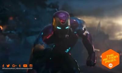 iron man, avengers, endgame, clip, AVENGERS RUN TIME, AVENGERS: ENDGAME RUNTIME, AVENGERS ENDGAME RUNTIME, AVENGERS ENDGAME RELEASE DATE, AVENGERS, ENDGAME RELEASE DATE UK, hawkeye,avengers: end game, tappolls,avengers 4, the action pixel, entertainment on tap, avengers, iron man, hawkeye, poster, big game , tv spot, avengers poster 2, avengers endgame official trailer, featured,tv spot, mission ,avengers endgame tv spot, no mistakes, to the end