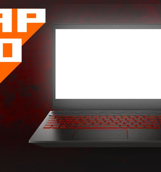 , MSI GS65 Stealth Thin, Razer Blade 15 Advanced Model, the action pixel, entertainment on tap, pc gaming,