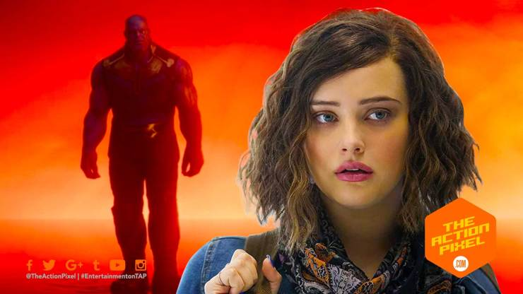 avengers endgame, film review, avengers, iron man, avengers, endgame, clip, AVENGERS RUN TIME, AVENGERS: ENDGAME RUNTIME, AVENGERS ENDGAME RUNTIME, AVENGERS ENDGAME RELEASE DATE, AVENGERS, ENDGAME RELEASE DATE UK, hawkeye,avengers: end game, tappolls,avengers 4, the action pixel, entertainment on tap, avengers, iron man, hawkeye, poster, big game , tv spot, avengers poster 2, avengers endgame official trailer, featured,tv spot, mission ,avengers endgame tv spot, no mistakes, to the end, katherine langford, thanos, way station , waystation, avengers: endgame, russo brothers,