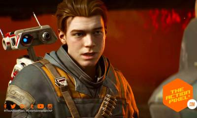 fallen order, star wars jedi: fallen order, the action pixel, entertainment on tap, star wars jedi, respawn entertainment , ea, electronic arts, the action pixel, entertainment on tap, featured