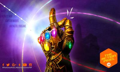 infinity gauntlet, spider-man: far from home, disney , marvel studios, kevin feige, multiverse, time travel, multi-dimension, snap, avengers: end game, tappolls,avengers 4, the action pixel, entertainment on tap, avengers, iron man, hawkeye,