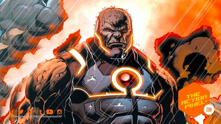 darkseid, new gods, dc comics, the aciton pixel, entertainment on tap, dceu, ava duvernay, the action pixel, entertainment on tap, featured,dceu,dc films