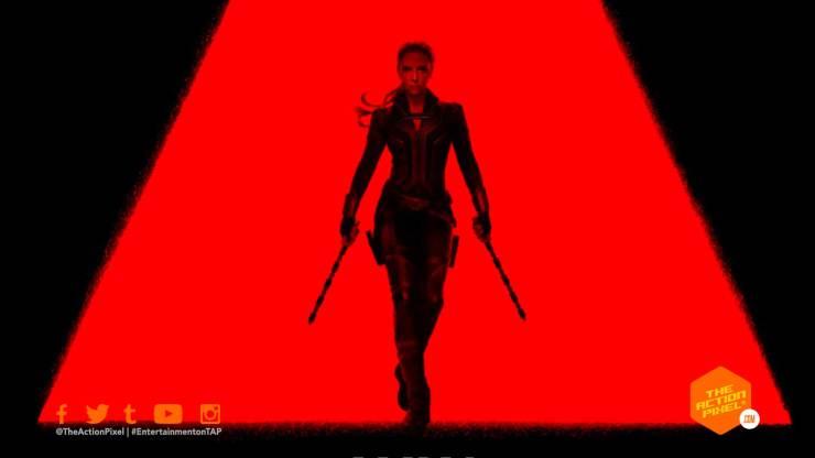 red guardian, david harbour, alexei, marvel comics, black widow, entertainment on tap, the action pixel, featured,trailer, black widow teaser trailer