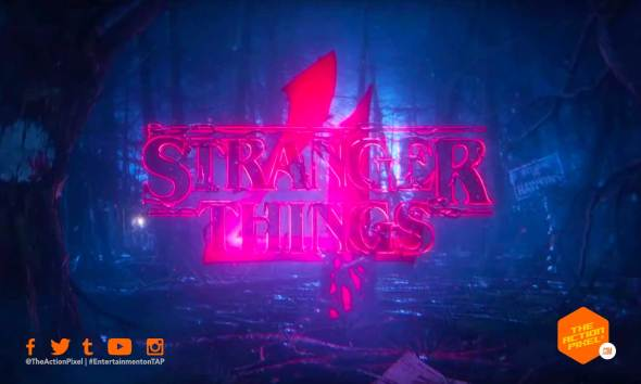 stranger things , stranger things 4, hopper , chief hopper, the action pixel, entertainment on tap, season 4 stranger things season 4, russia, upside-down, stranger things eleven, stranger things 11, hawkins, stranger things 4 teaser,
