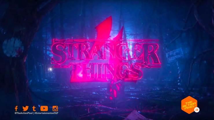 stranger things , stranger things 4, hopper , chief hopper, the action pixel, entertainment on tap, season 4 stranger things season 4, russia, upside-down, stranger things eleven, stranger things 11, hawkins, stranger things 4 teaser,