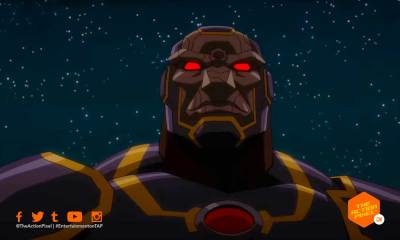 darkseid,jld apokolips war, apokolips war, justice league dark, justice league dark: apokolips war, dc entertainment, dc comics, justice league dark apokolips war, justice league dark: apokolips war trailer, justice league dark apokolips war trailer, entertainment on tap, the action pixel, warner bros. animation, wb animation,