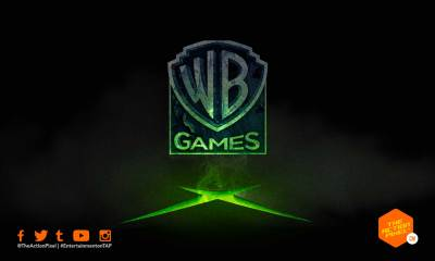 wb games , warner bros games, warner bros interactive entertainment, xbox, microsoft, the action pixel, entertainment on tap, entertainment news , gaming news,