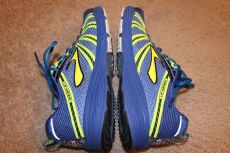 Brooks Racer ST 5 - Outer