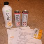 FRS Nutrition