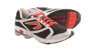 Newton Motion All Weather Running Shoe