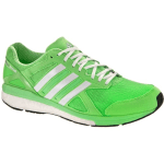 Adidas Adizero Tempo 7 Boost Running Shoe Main