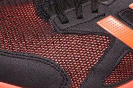 Adidas Tempo Boost 7 closeup