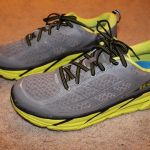 Hoka One One Clifton 2 Main