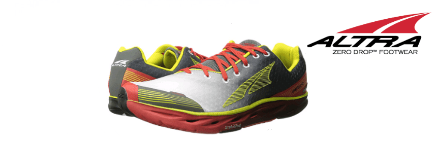 Altra Impulse Featured
