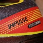 Altra Impulse Heel