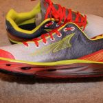 Altra Impulse Lateral