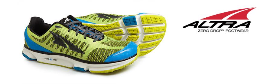 Altra Provision 2.0 Shoe