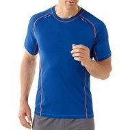 Smartwool Ultralight Running Shirt