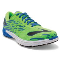 Brooks PureCadence 5