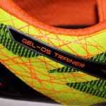 Asics Gel-DS Trainer 21 Close