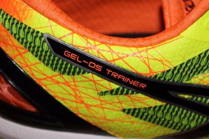 Asics Gel-DS Trainer 21 Close