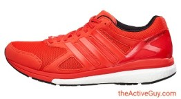 Adidas Tempo Boost 8