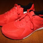 Adidas Tempo Boost 8 Main