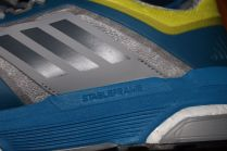 Adidas Supernova Sequence 9 Closeup 2