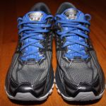 Brooks Glycerin 14 Front