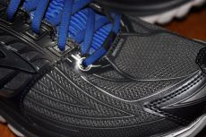 Brooks Glycerin 14 Upper