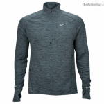 Nike Element Sphere Half Zip
