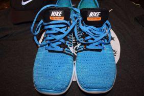 nike-free-rn-running-shoe-main
