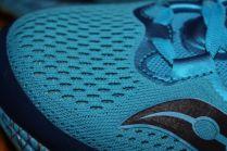 Saucony Freedom ISO Shoe