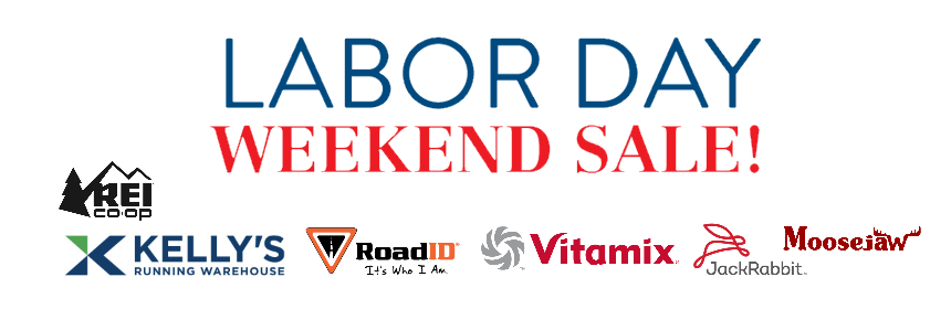 Labor Day Featured
