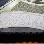 Saucony Guide ISO Shoe
