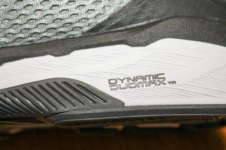 Asics GT-2000 6 Shoe