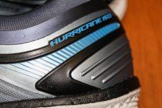 saucony-hurricane-iso-4-heel-profile